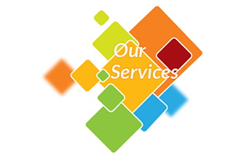 services of Soroush Danesh Ins.